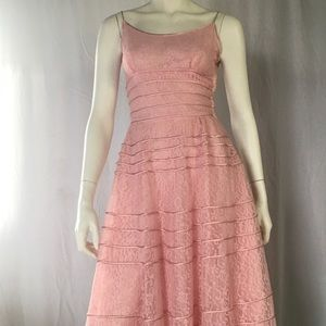 Dresses & Skirts - 1950 dress